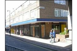 27-37 College Road Waterdale Centre Doncaster DN1 3JH, Doncaster