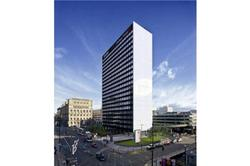 Manchester One, Portland Street, M1 3LF, Manchester City Centre