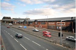 Leeds Retail Park, York Road, LS9 9AA, Leeds