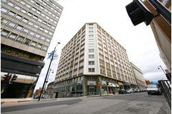 Upper Floors, Canterbury House, 87 Newhall Street, B3 1LH, Birmingham