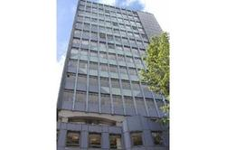 Tower House, Fairfax Street, BS1 3BN, Bristol