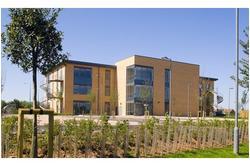 Harlequin Office Park Emersons Green BS16 7FH, Bristol