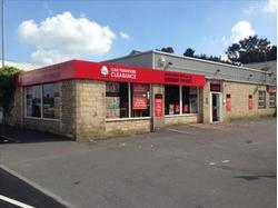 1 Station Square, Cocklebury Road, Chippenham, SN15 3NT
