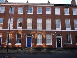 15 St John Street, Manchester M3 4DG