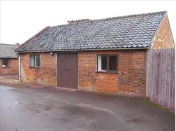 The Hall Farm Workshops, Hempnall Road (B1527), Morningthorpe, Norwich, NR15 2LJ