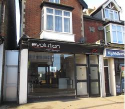 169 St Albans Road, Watford