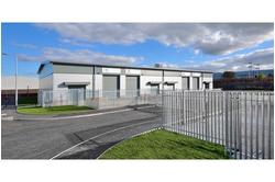 Phase 1 West Edinburgh Business Park, Marnin Way, South Gyle, EH12 9FL, Edinburgh