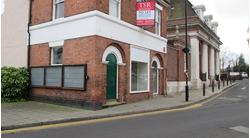8 Church Street, Wellington, Shropshire