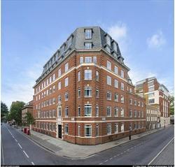 Tufton Street, 67 Tufton Street, London, SW1P 3QS