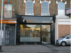 Shop/Office For Sale/To Let - Kirkdale, Sydenham, London, SE26