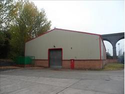 Unit G1, Spennells Valley Road, Kidderminster, DY10 1XS