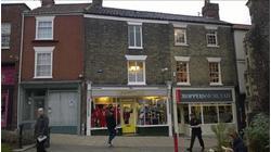 4 St Gregorys Alley, Norwich, NR2 1ER