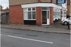 Shepperton, Ashford