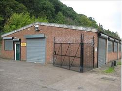 Unit 3, 325 Colwick Road, Nottingham, NG2 4BG