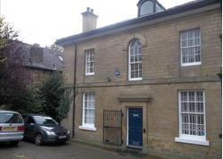 11 Westbourne Road, Sheffield, S10 2QQ