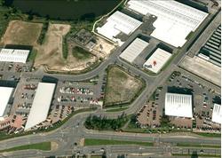 Quest Park, Wheatley Hall Road, Doncaster, DN2 4LT