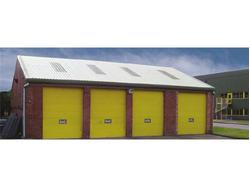 Industrial Property To Let/For Sale The Cofton Centre, Longbridge