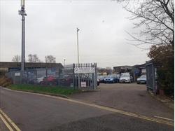 Car Sales Land, Pipers Lane, Thatcham, RG19 4NA