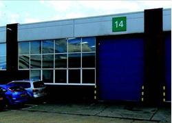 Unit 14, Crayford Road, Acorn Industrial Park, Crayford, DA1 4AL