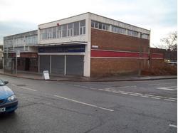 5E Wood Street, Middleton, Manchester