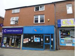 73 Yorkshire Street, Rochdale OL16 1DB