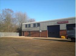 Unit 4 Providents Place, Empsom Road, Peterborough, PE1 5UU