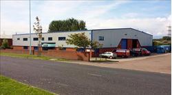 Units 3  4 Kincraig Court, Kincraig Road, Blackpool, FY2 0FY