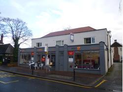 141-151 Burton Road, West Didsbury, Manchester M20 1LD