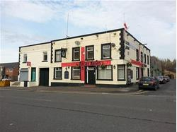 COMMUNITY PUBLIC HOUSE - BEST & FINAL OFFERS BY 5.00PM FRIDAY, 12 DECEMBER 2014