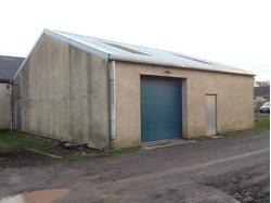 Unit 1, 217 Thornborough Road, Coalville, LE67 3TN