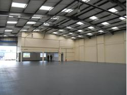 Unit 7, Wilverley Trading Estate, Bath Road, Brislington, Bristol, BS4 5NL