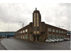 For Sale - Development Opportunity - Prominent Grade B Listed building