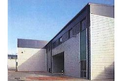 Airport Direct (Unit 18), Old Bath Road, Colnbrook, SL3 0NJ,