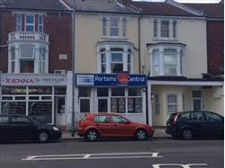 175 London Road, Portsmouth, PO2 9AE