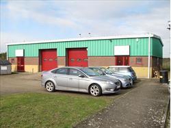 Brookfield Business Centre Unit C2, Twentypence Road, Cottenham, CB24 8PS