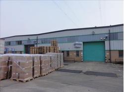 28 Trent Lane Industrial Estate, Castle Donington, DE74 2NP