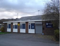 Unit 2, Longlands Industrial Estate