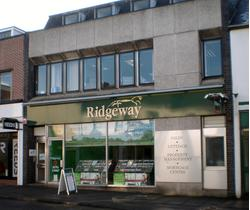 11-12 Commercial Road, Swindon