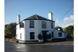 The Beer Engine, Newton St Cyres, EX5 5AX, Exeter