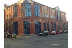 34 Lisbon Street LS1 4LX, Leeds