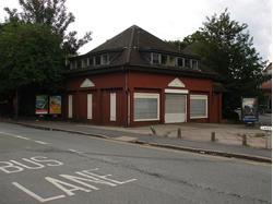 35-37 Stoney Stanton Road, Coventry, CV1 4FF