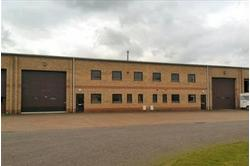 Dales Manor Business Park, M4  M5, Sawston, CB22 3TJ