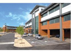 Commercial Design & Build Opportunities for Sale or to Let in Longbridge, Birmingham