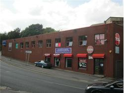 Mixed Use Investment Opportunity for Sale in Leeds
