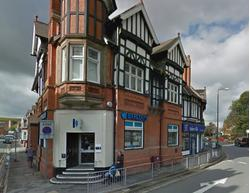 Freehold Bank Investment Let to BARCLAYS BANK PLC – Long EATON