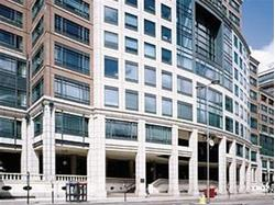 CITY OF LONDON OFFICES