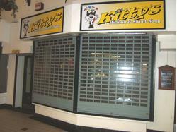 20, City Arcade, Coventry, CV1 3HW