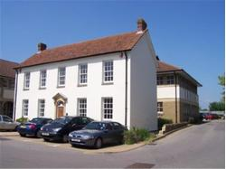 To Let Birch House, Brotherswood Court, Almondsbury - Self-contained Office Building