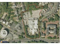 Mixed Use Opportunity for Sale in Birmingham