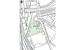 Allied Industrial Park,, Seawall Road, CF24 5PH, Cardiff